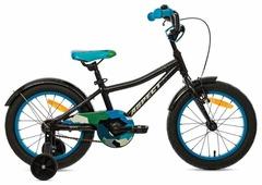 Детский велосипед Aspect Spark (2019)