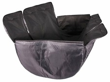 Автогамак для собак AvtoTink 73003 170х135 см