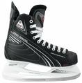 Хоккейные коньки СК (Спортивная коллекция) Senator Grand RT