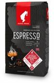 Кофе в зернах Julius Meinl Espresso Premium Collection