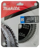 Пильный диск Makita Specialized B-35346 160х20 мм