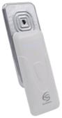 EcoSapiens Карманный увлажнитель для лица Aqua Beauty