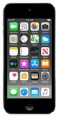 Плеер Apple iPod touch 7 128GB