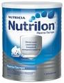 Смесь Nutrilon (Nutricia) Пепти Гастро (с рождения) 450 г