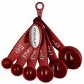 MOULIN VILLA Cherry C-6MSp (6 предметов)
