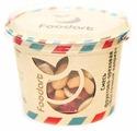 Смесь орехов, сухофруктов и цукатов Foodart Восточный каприз 130 г