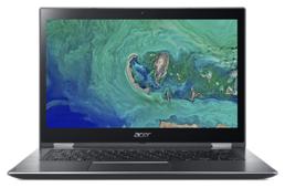 Ноутбук Acer SPIN 3 (SP314-52)