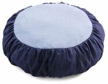 Подушка для кошек, для собак Гамма Подушечка 50х50х18 см