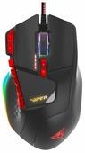 Мышь Patriot Memory Viper V570 RGB