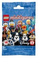 Конструктор LEGO Collectable Minifigures 71024 Серия Disney 2