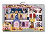 Keenway Fantasy palace 20160