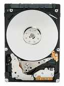 Гибридный диск Toshiba PX3011E-1HE0