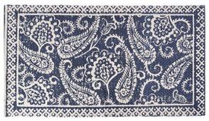 Декоративный коврик Arya Nigel