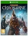 BigBen Warhammer: Chaosbane