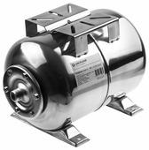 Гидроаккумулятор UNIPUMP 85109 24 л горизонтальная установка