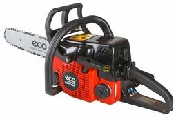 Цепная бензиновая пила Eco CSP-150