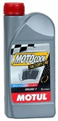 Антифриз Motul Motocool Factory Line -35,
