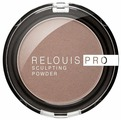 Relouis Пудра-скульптор Pro Sculpting Powder