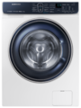 Стиральная машина Samsung WW80R62LAFW