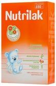 Смесь Nutrilak (InfaPrim) (с 0 до 12 месяцев) 350 г