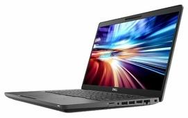 Ноутбук DELL Latitude 5401