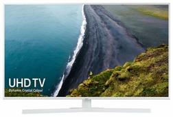 "Телевизор Samsung UE43RU7410U 42.5"" (2019)"