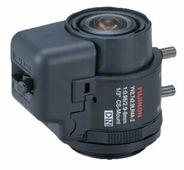 Линза для камеры наблюдения Fujinon YV2.7X2.9LR4D-SA2