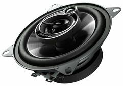 Автомобильная акустика Pioneer TS-G1033i