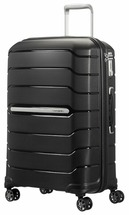 Чемодан Samsonite Flux M 95 л