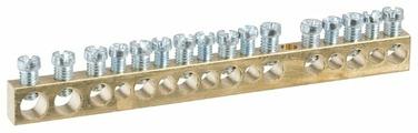 Распределительный клеммный блок Schneider Electric MIP99039