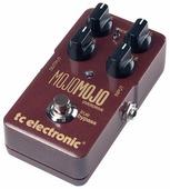 TC Electronic Педаль MojoMojo Overdrive