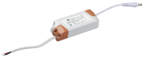 LED-драйвер / контроллер IEK LDVO0-36-0-E-K02 36 Вт
