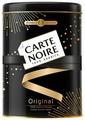 Кофе растворимый Carte Noire Original подарочная упаковка