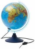 Глобус физико-политический Globen 250 мм (INT12500284)