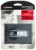 SSD Kingston A1000 240GB SA1000M8/240G