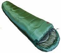 Спальный мешок Totem Hunter XXL
