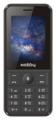 Телефон Nobby 240 LTE