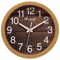 Часы настенные кварцевые Алмаз B64