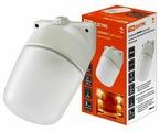 Светильник TDM ЕLECTRIC SQ0303-0049
