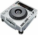 DJ CD-проигрыватель Pioneer DJ CDJ-800 MK2