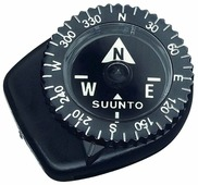 Компас SUUNTO Clipper
