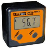Уклономер электронный CMT DAG-001