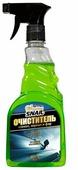 Очиститель для автостёкол Golden Snail GS 4011, 0.5л