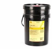 Гидравлическая жидкость SHELL Tellus S2 V 46