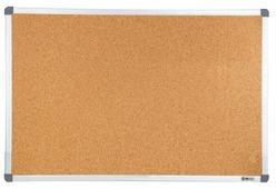 Доска пробковая cactus CS-CBD-60X90 (60х90 см)