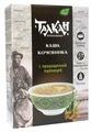 Компас Здоровья Каша кочевника ячменная с пророщенной пшеницей, 250 г