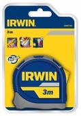 Рулетка Irwin OPP 10507784 13 мм x 3 м