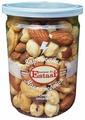 Смесь орехов Aroma di Estasi Энерго 160 г