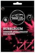 A2DM Ароматизатор для автомобиля Prime Car perfume Bubblegum 220 г