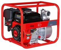 Мотопомпа Fubag PG 600 (838259) 600 л/мин